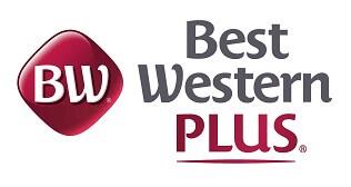 Logo Best western country